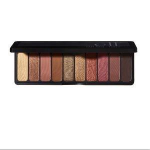 e.l.f. Rose Gold Eyeshadow Palette, Sunset 81495